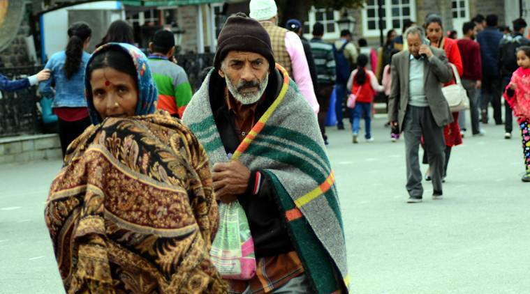 Brace for a warmer winter in India this year, says IMD