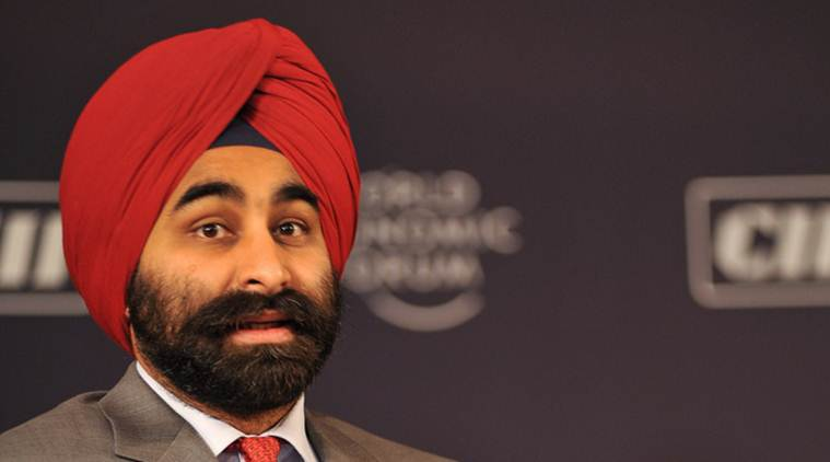 Former Fortis promoter Shivinder Mohan Singh bail plea citing covid-19 dismissed