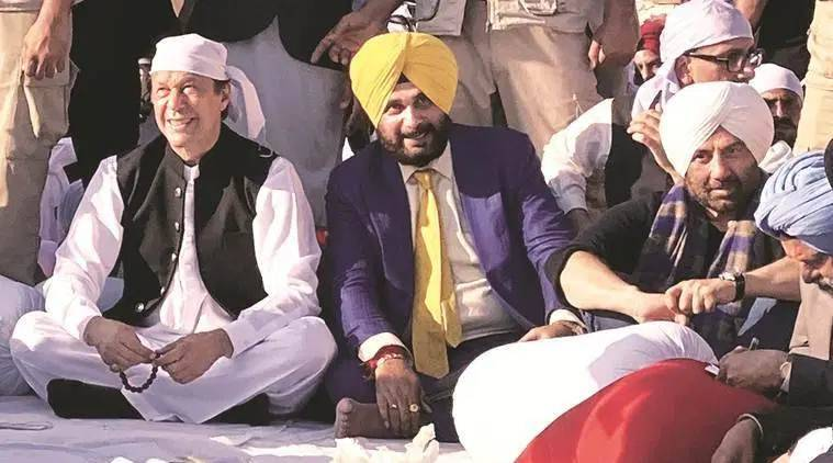 Nankana Sahib incident: Why Sidhu not demanding strict action against accused, asks Bitta