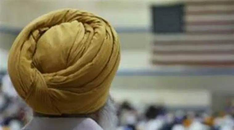 sikhs in us, sikhs in us census, us census 2020, us census includes, sikhs, attack on sikhs in us, world news