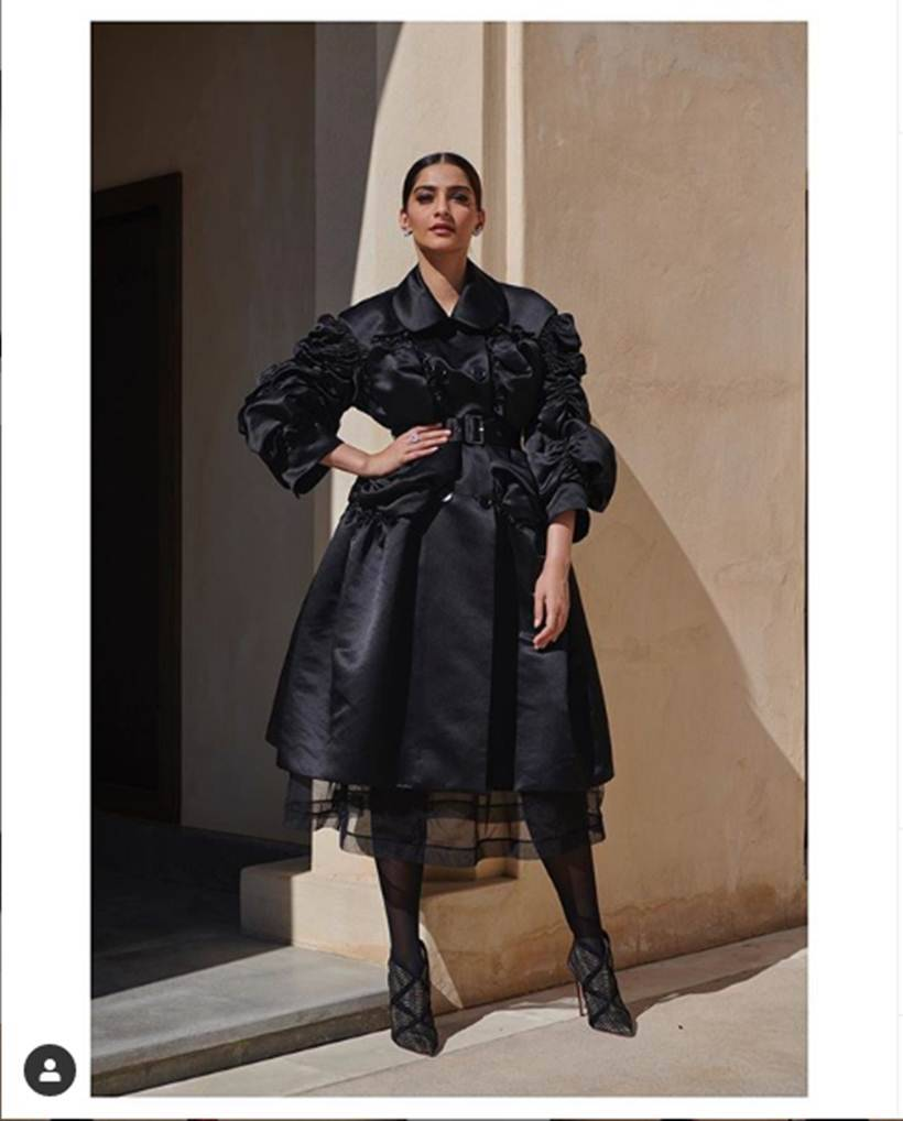 Malaika Arora, Aishwarya Rai, Janhvi Kapoor, bollywood fashion, fashion hits and misses of the week, indian express news