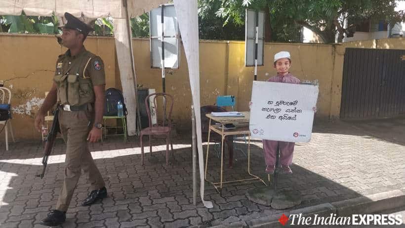 sri lankan elections - photo #19