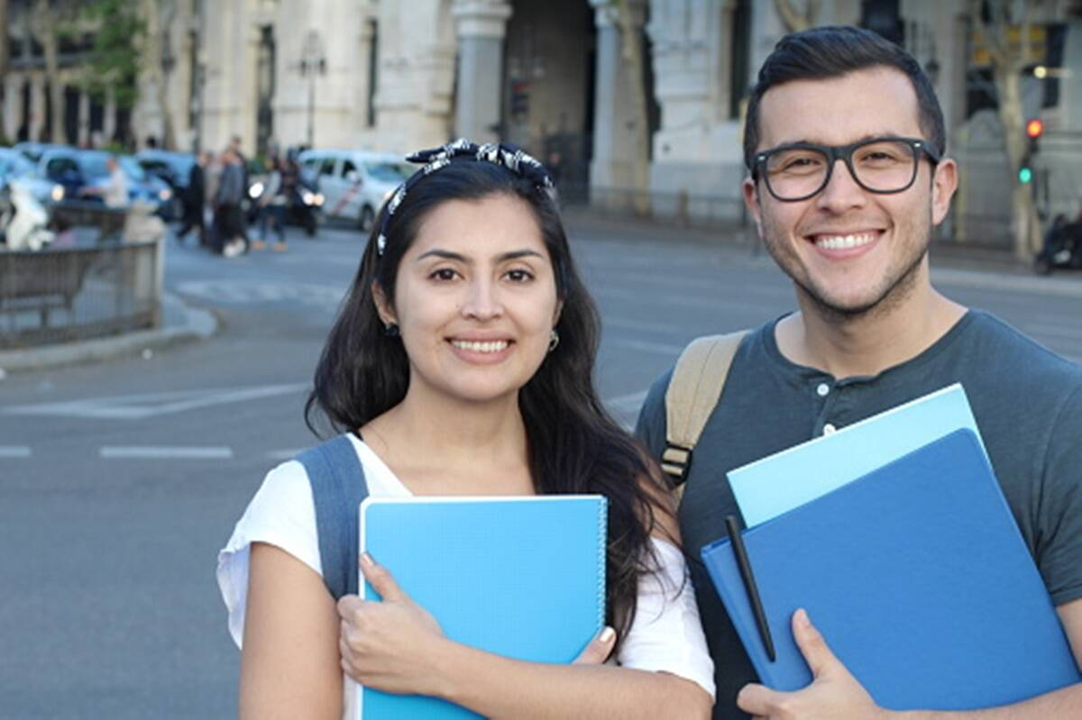 open door reprot, india china america, US scholarships, study in US, US visa rules, how to apply for study visa at US, Study abroad, education news