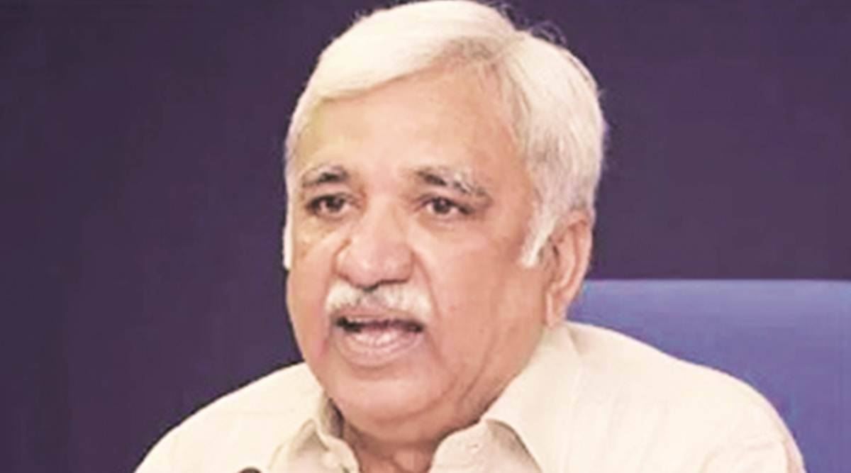 Will visit Bihar to take stock before announcing Assembly poll dates: CEC