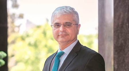 'For debt investments, we will do holistic management check like we do for equities'