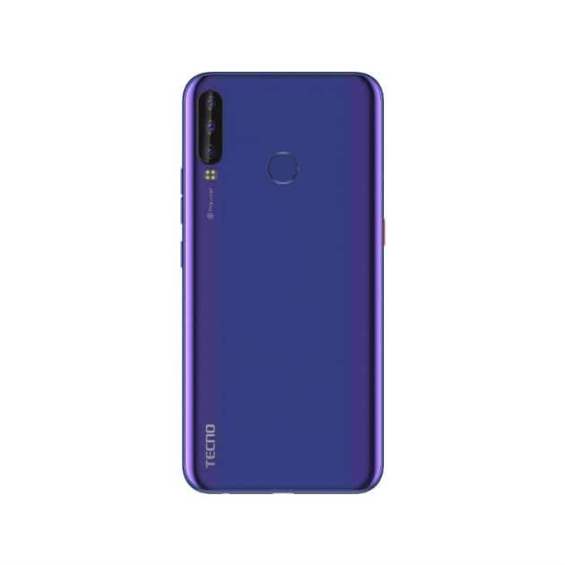tech launches, Asus ROG Phone II next sale, HiFuture NeckLace, iFFALCON K3A TVs, Google Nest Mini, Logitech G Pro X Gaming Headset, Realme X2 Pro, realme 5s, zook wireless headphone, Tecno Spark Power