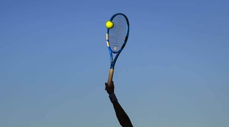 aita, davis cup, india vs pakistan davis cup, india vs pakistan in tennis, davis cup india vs pakistan, tennis news, indian tennis news
