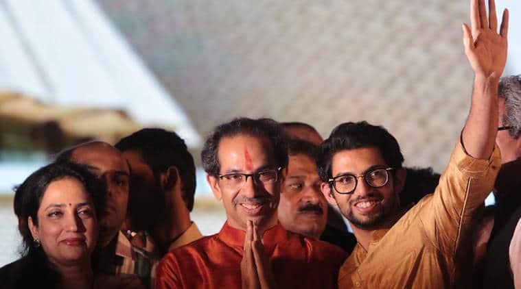 Maharashtra cabinet expansion may be delayed: Congress demands deputy CM's post, NCP says no
