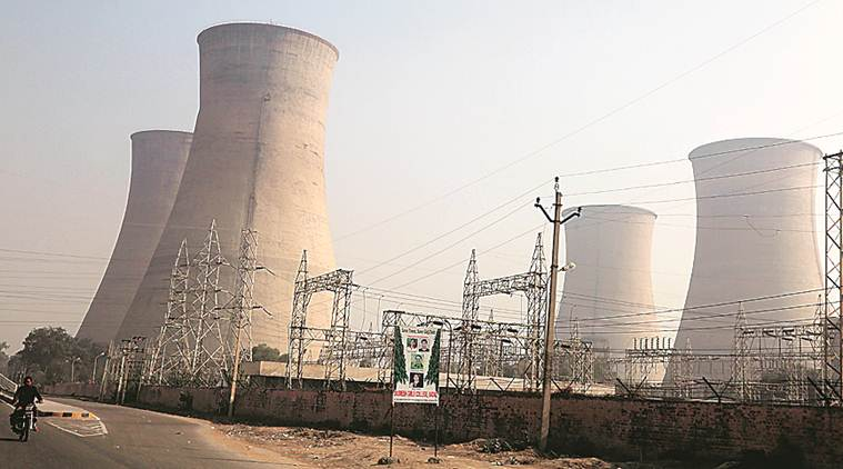 As demand for power nosedives, Punjab govt shuts private thermal plants