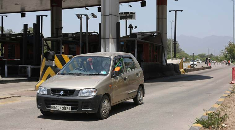 Run up to cashless toll tax: NHAI urges people to download FASTags for smoother journeys