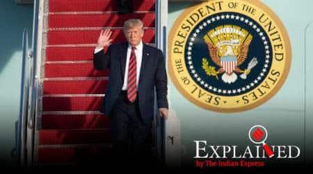 trump impeachment, trump impeachment inquiry beginning date, trump impeachment news, us house impeachment hearing, trump impeachment inquiry live telecast