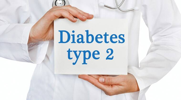 type 2 diabetes, diabetes risk, plastic and diabetes link, indianexpess.com, indianexpress,Environmental Health Perspectives journal,