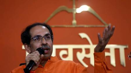 Maharashtra govt formation Live Updates: Shiv Sena meeting ends, MLAs want Uddhav as CM