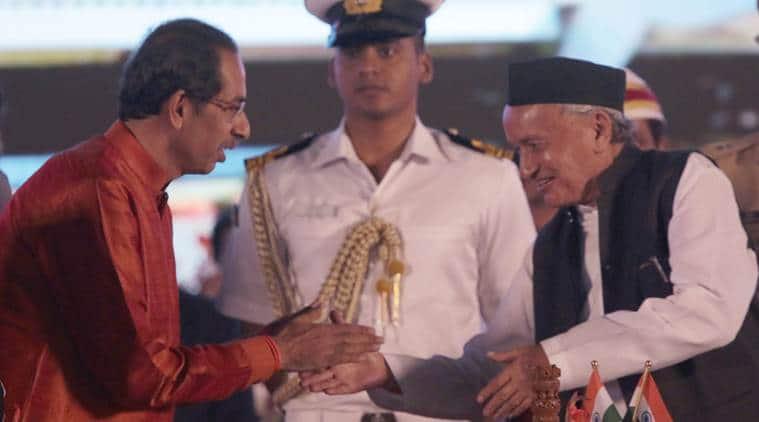 PM Modi, Uddhav have 'brotherly ties', Centre must aid Maharashtra: Shiv Sena