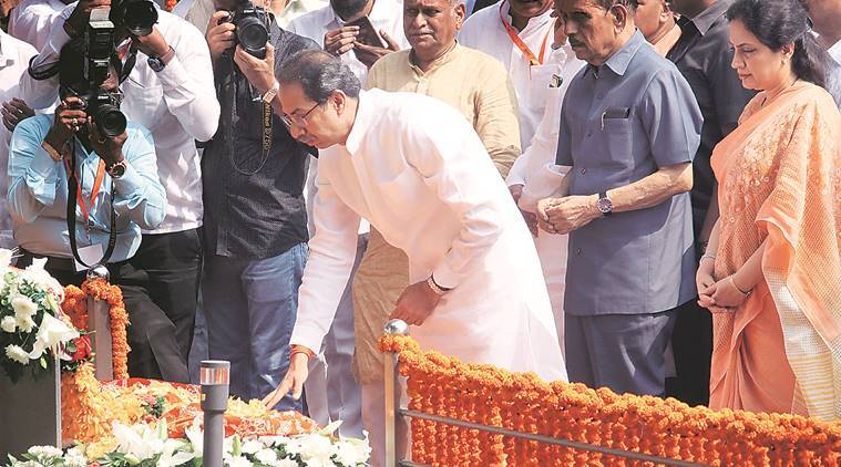 Maharashtra: Sharad Pawar to meet Sonia today; leaders to take call on 'alternative govt'