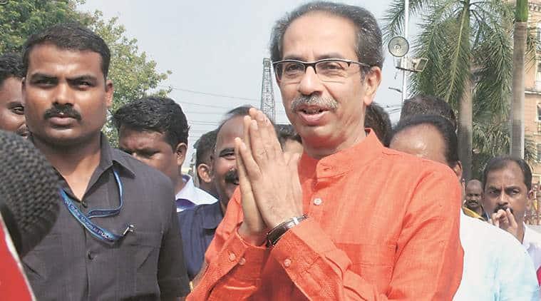 Uddhav Thackeray may stay on at Matoshree