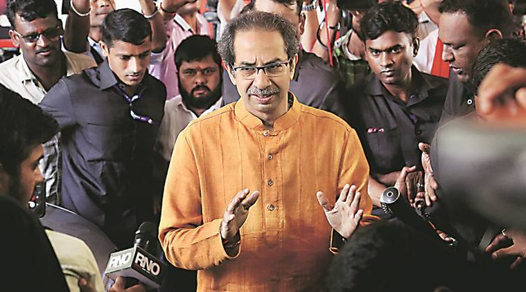 Maharashtra: Sena to skip meeting of NDA allies today, Pawar and Sonia to meet soon