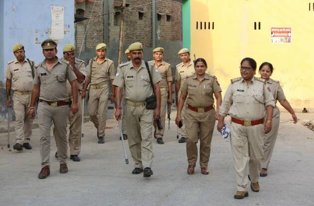 upp, UP Police Result, UP Police constable Result, uppbpb.gov.in, uppbpb.gov.in result link, sarkari result