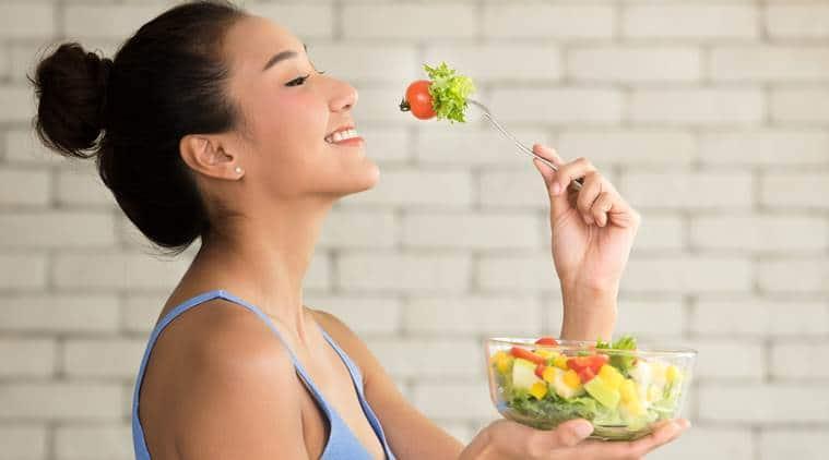vegetables, veggies, health benefits, indian express, indian express news