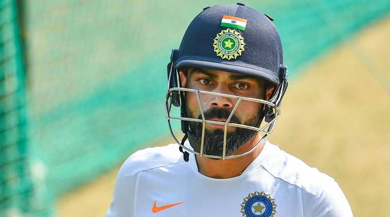 Kohli On Mental Health: Maxwell Set Right Example For Cricketers