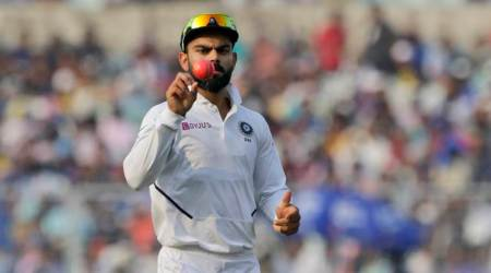 Virat Kohli Test Rankings, ICC Test Rankings Virat Kohli, Test Rankings, Virat Kohli Test Rankings, Latest Test Rankings