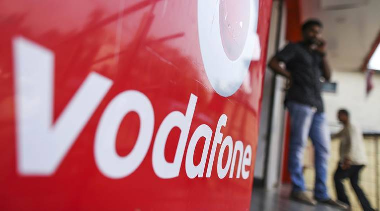 vodafone idea increase tariff rates, vodafone idea, vodafone increase mobile service rates, vodafone idea losses