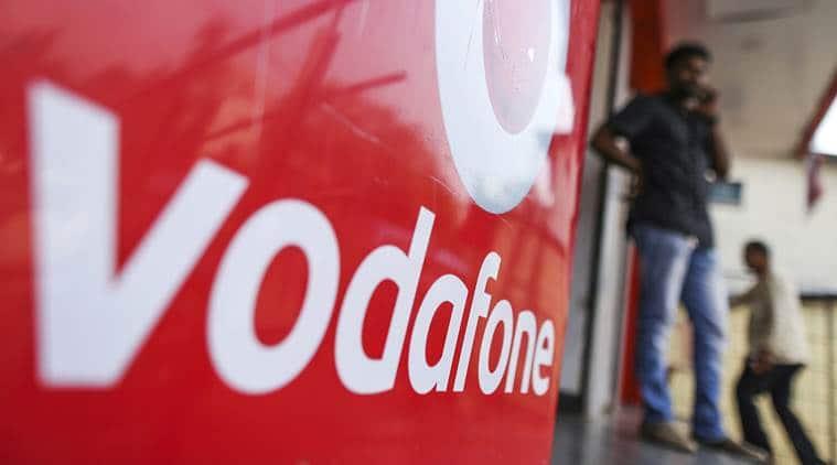 vodafone idea increase tariff rates, vodafone idea, vodafone increase mobile service rates, vodafone idea losses