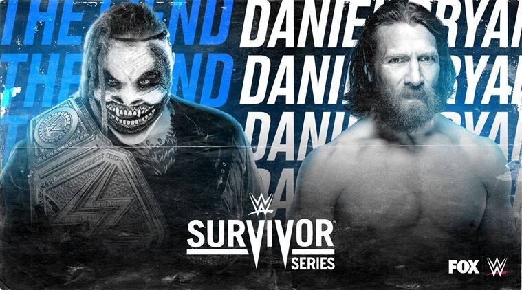 wwe survivor series, wwe survivor series results, wwe survivor series updates, wwe survivor series highlights youtube, wwe survivor series highlights today