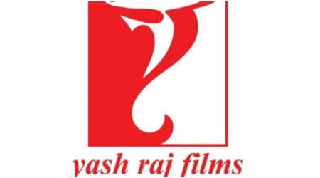 Explained: What is IPRS, the artists' body that has gone to police against Yash Raj Films?