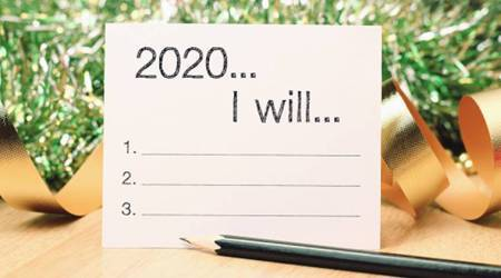new year 2020 resolutions, parenting resolutions 2020