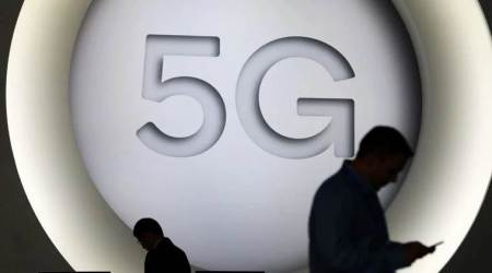 india 5g, 5g spectrum, 5g spectrum trial, huawei 5g india, 5g in india