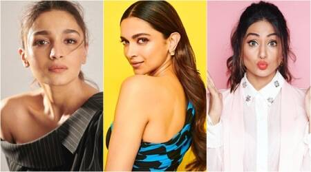 eastern eye sexiest women of the year 2019 alia bhatt deepika padukone hina khan