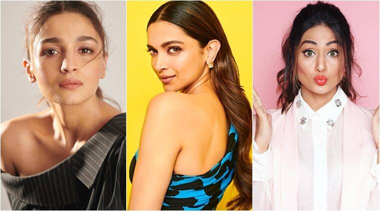 Alia Bhatt voted sexiest Asian female of the year, Deepika Padukone sexiest of decade in UK poll