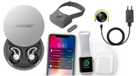 discontinued tech gadgets 2019, tech that died in 2019, Apple AirPower, Red Hydrogen One, iTunes, Microsoft Cortana