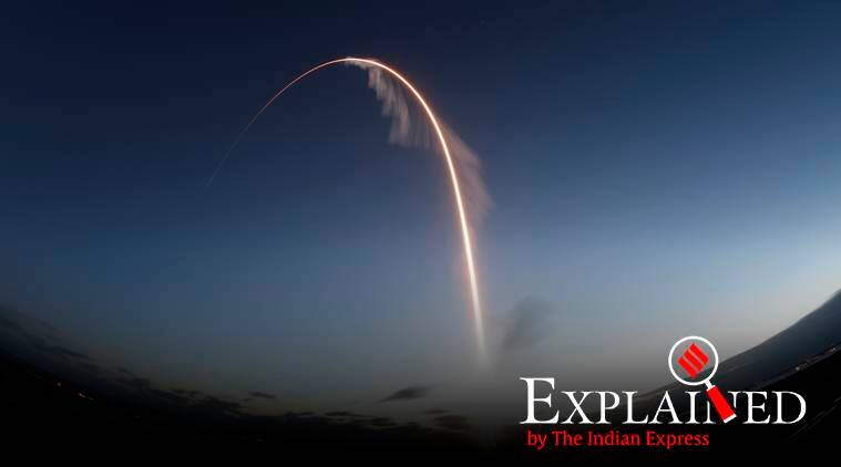 Blow to NASA ISS mission: what happened?