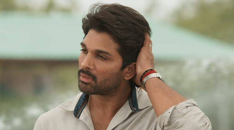 Ala Vaikunthapurramuloo Teaser: Streetwise Allu Arjun and Samuthirakani will capture your attention