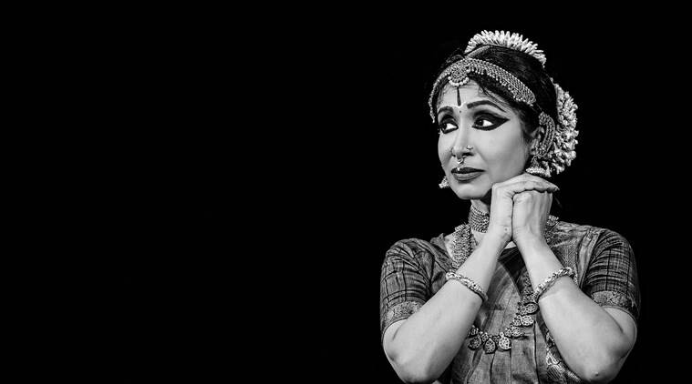 Alarmel Valli, Alarmel Valli artiste, Alarmel Valli bharatnatyam, sundayeye, Alarmel Valli breast cancer, Alarmel Valli dancer, who is Alarmel Valli,