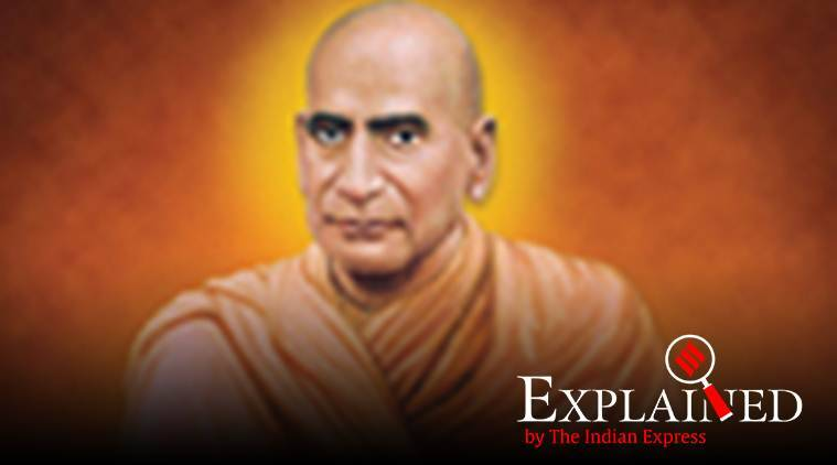 Explained: Who was Swami Shraddhanand, who fell to bullets in December 1926