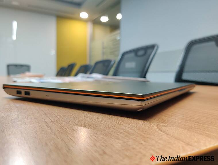 Asus VivoBook S15 review, Asus, Asus VivoBook S15, Asus VivoBook, Asus VivoBook S15 price, Asus VivoBook S15 specs, Should I buy Asus VivoBook S15, Asus VivoBook S15 specifications