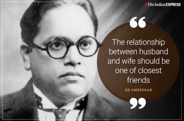 bhimrao ambedkar, bhimrao ambedkar thoughts, bhimrao ambedkar speech, bhimrao ambedkar quotes, bhimrao ambedkar essay, bhimrao ambedkar image, bhimrao ambedkar death anniversary, bhimrao ambedkar inspirational quotes, bhimrao ambedkar famous speech, bhimrao ambedkar essay