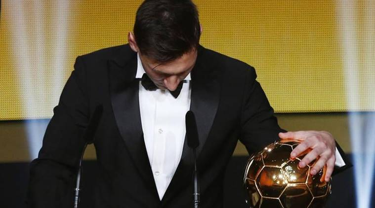 ballon d'or 2019, ballon d'or 2019 award, ballon d'or 2019 ceremony, ballon d'or 2019 award winners, ballon d'or 2019 award winners live, ballon d'or 2019 award winners players list, ballon d'or 2019 award winners list, ballon d'or 2019 award winner, ballon d'or 2019 winner name, ballon d'or 2019 winner, ballon d'or 2019 live stream, ballon d'or 2019 live