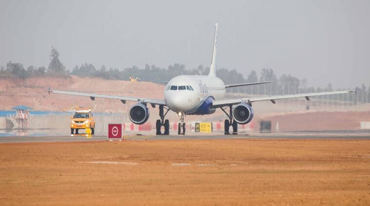 Bangalore-airport-new-runway
