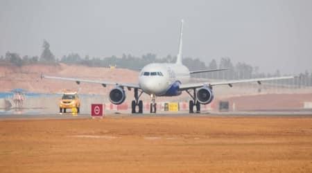 Bangalore-airport-new-runway