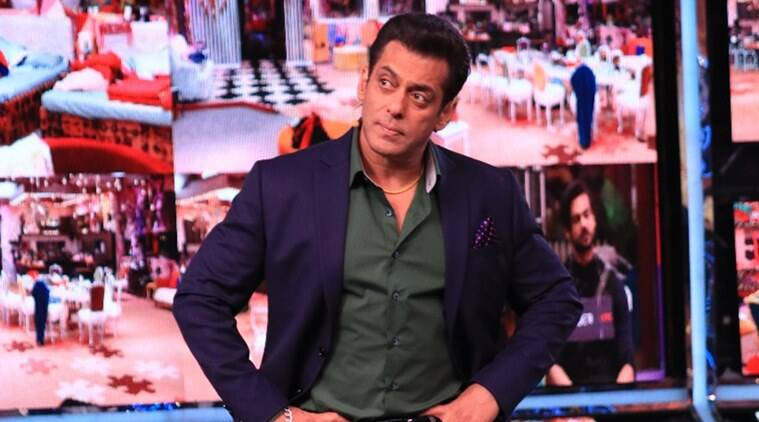 Bigg Boss 13 Weekend Ka Vaar 7 December 2019 Episode Live