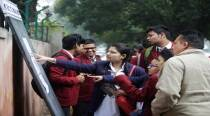 CBSE postpones Class 10, 12 exams for February 28 and 29 in violence-hit Delhi areas