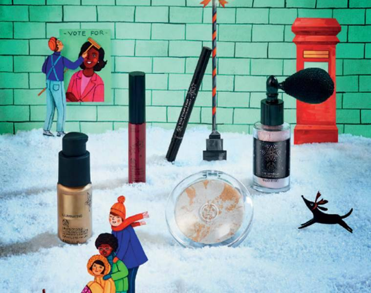 Christmas 2019 Gifts Ideas, Indian Express news