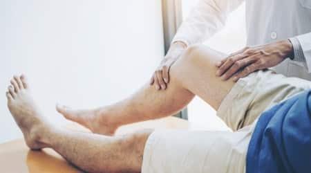 ageing, osteoporosis, new study, bandage, indianexpress.com, PTI, indianexpress, bone health, women and bone health,