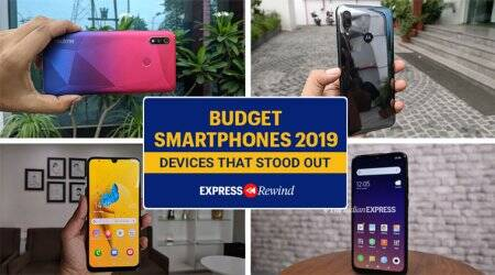 best mobile phone, best mobile phone of 2019, best mobile phone 2019, best mobile phone india 2019, budget phone 2019, budget phone 2019 india, budget smartphones in india, budget smartphones in india 2019, budget smartphones in india of 2019, budget phones in india 2019, best budget phone 2019, best budget phone 2019 in india, best phones of 2019, budget phones 2019, vivo u10, vivo u20, galaxy m30, redmi note 8, realme 3, realme 3i, realme 5, realme 5s, redmi note 7s, moto e6s