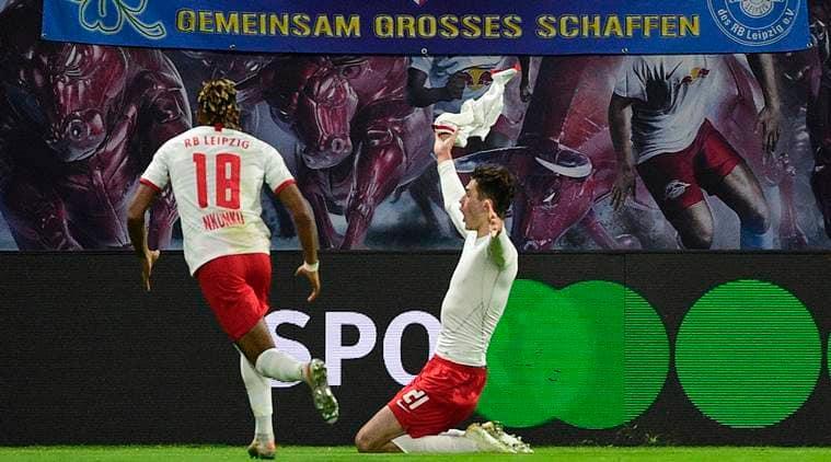 bundesliga, bundesliga 2019, bundesliga 2019 wrap, bundesliga 2019 analysis, Leipzig, Bayern Munich, football news