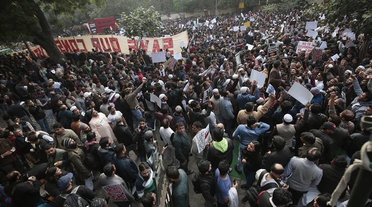 citizenship amendment bill, cab protests, JDU on citizenship Bill, JDU on NRC, nrc in assam, Assam NRC protests, nrc in assam, cab protests, cab protests 2019, nitish kumar